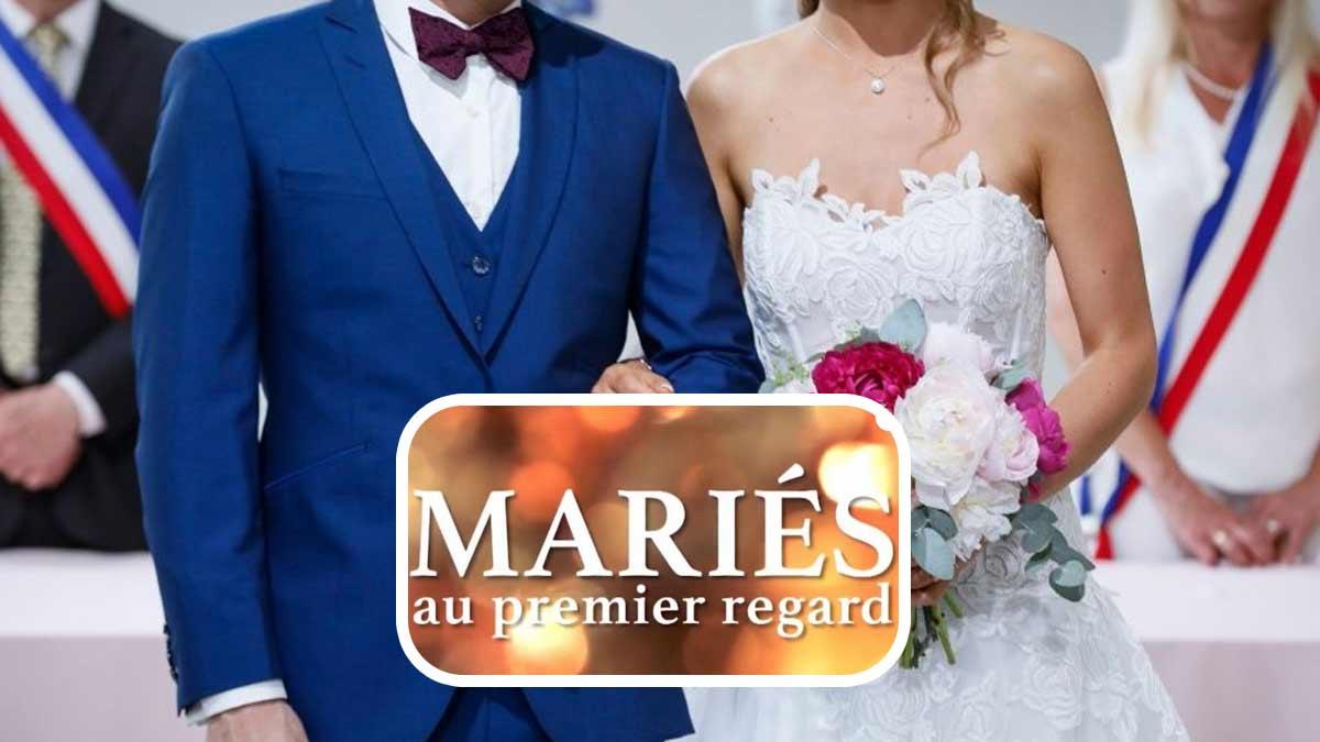 preparez-vous-la-nouvelle-saison-de-maries-au-premier-regard-debarque-sur-m6