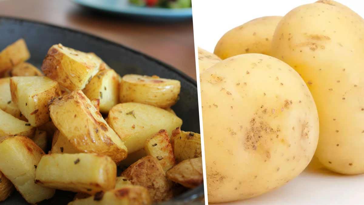 redecouvrez-les-meilleures-astuces-pour-cuisiner-les-pommes-de-terre-vous-nen-reviendrez-pas