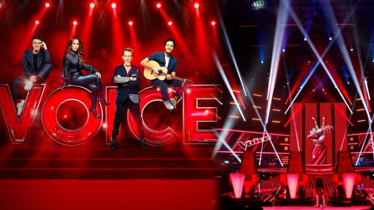 the-voice-la-production-fait-face-a-de-multiples-hesitations