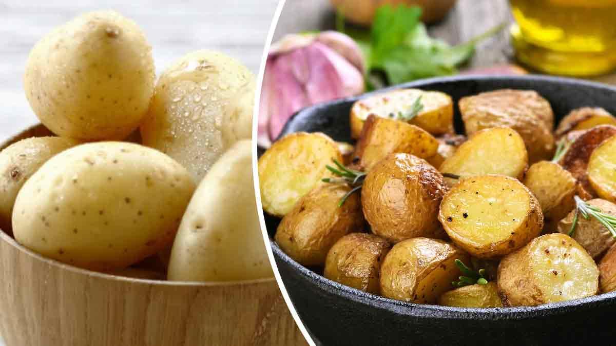trucs-et-astuces-pour-bien-preparer-les-pommes-de-terre