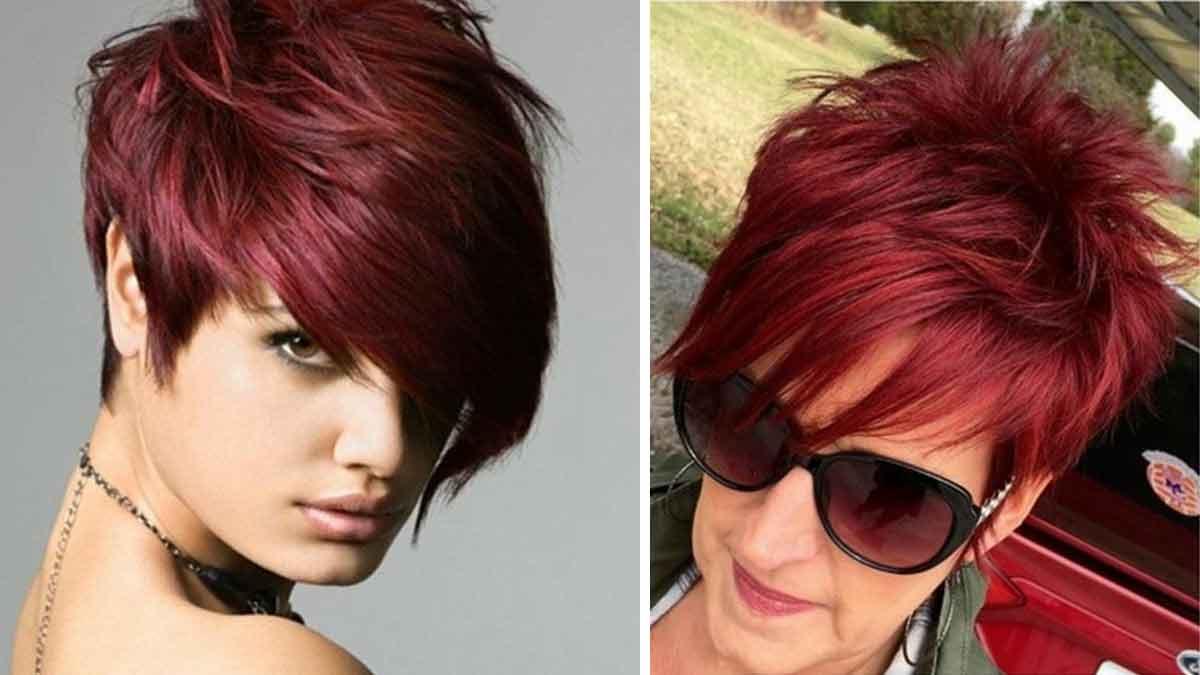voici-les-coupes-de-cheveux-inappropriees-aux-plus-de-40-ans