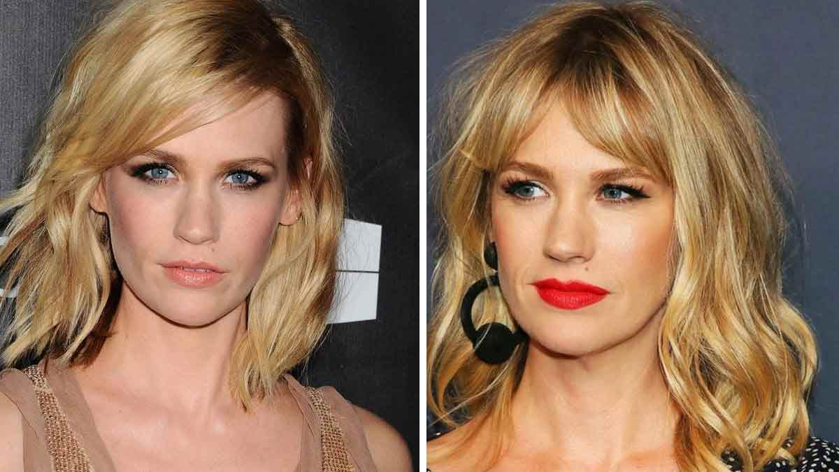 coupes-de-cheveux-comment-mettre-en-valeur-votre-visage-avec-de-sublimes-coiffures-au-carre