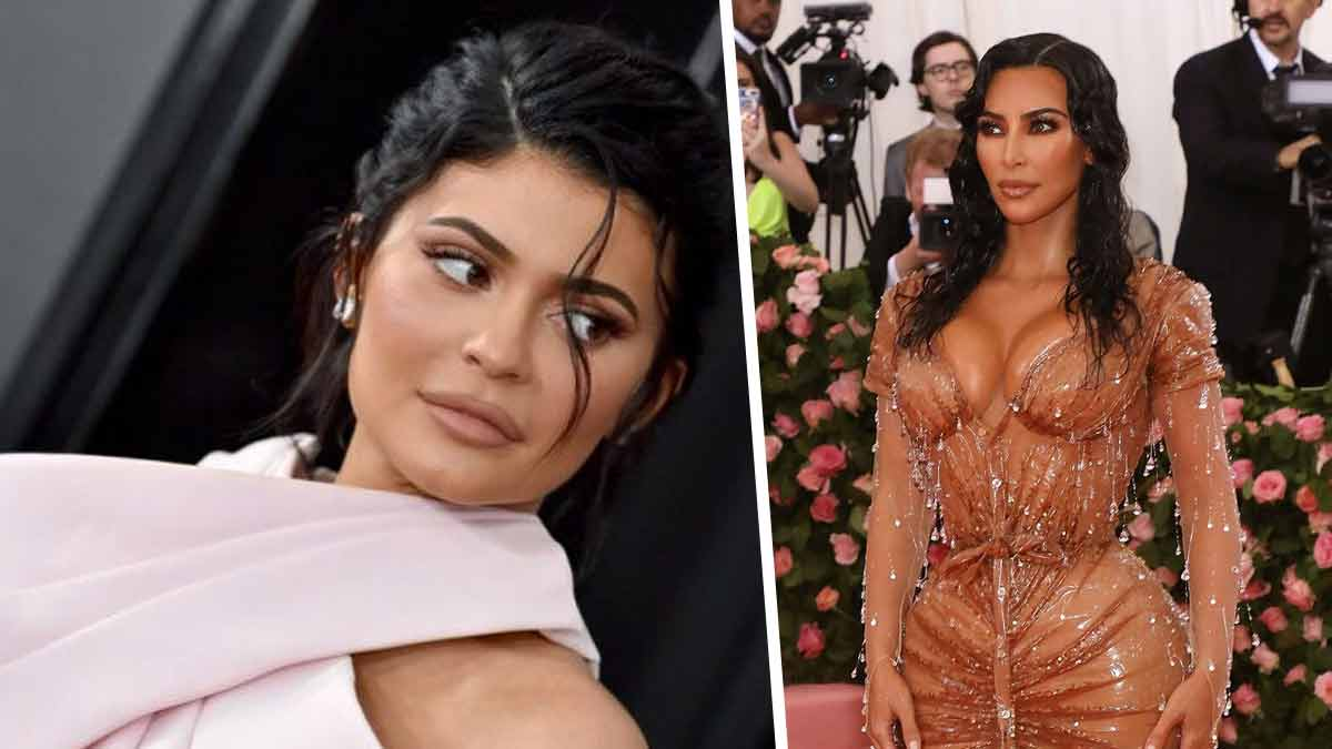 decouvrez-le-secret-de-beaute-et-de-jeunesse-de-kim-kardashian-a-presque-40-ans