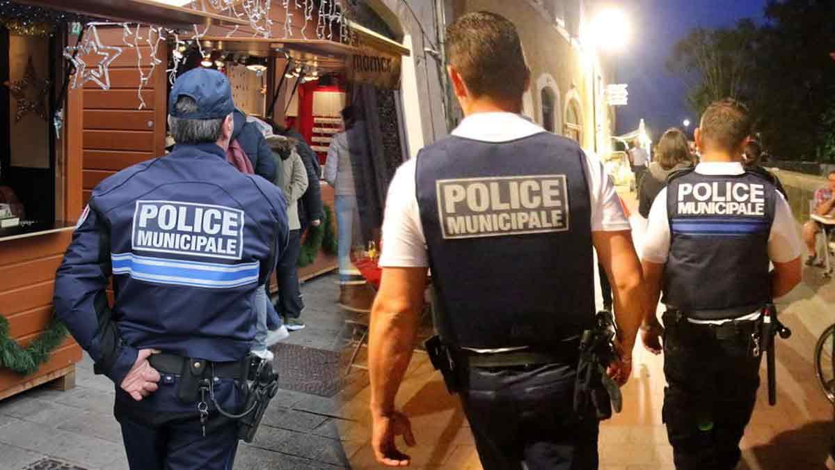 france-arrestation-dun-rappeur-a-marseille-un-violeur-en-tout-cas-de-qui-sagit-il