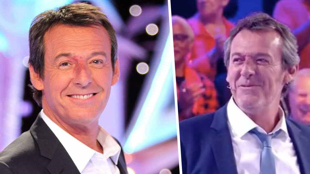 jean-luc-reichmann-les-12-coups-dae-midi-une-candidate-emballe-son-coeur