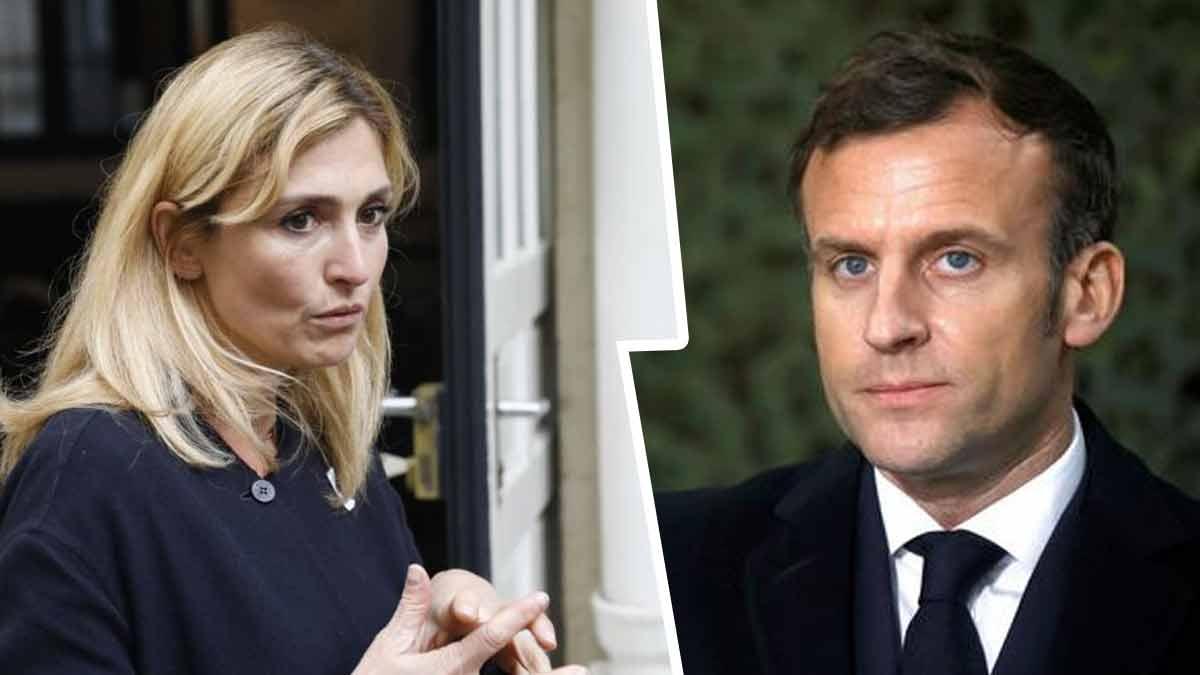 julie-gayet-elle-a-lance-un-clash-violent-a-lencontre-demmanuel-macron