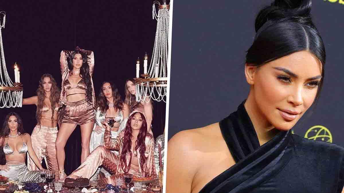 kim-kardashian-fait-une-publication-fracassante