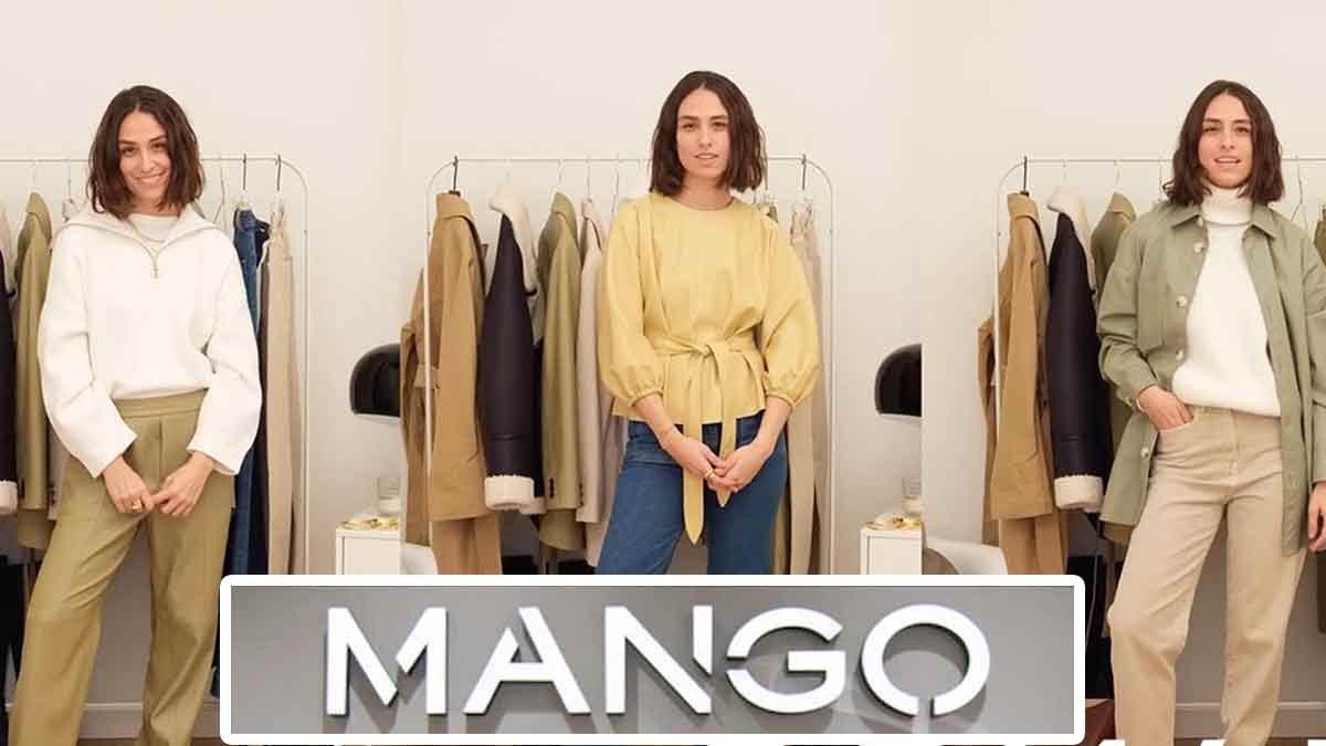 mango-sort-sa-toute-derniere-creation-la-blouse-magnifique-en-similicuir-les-femmes-en-raffolent