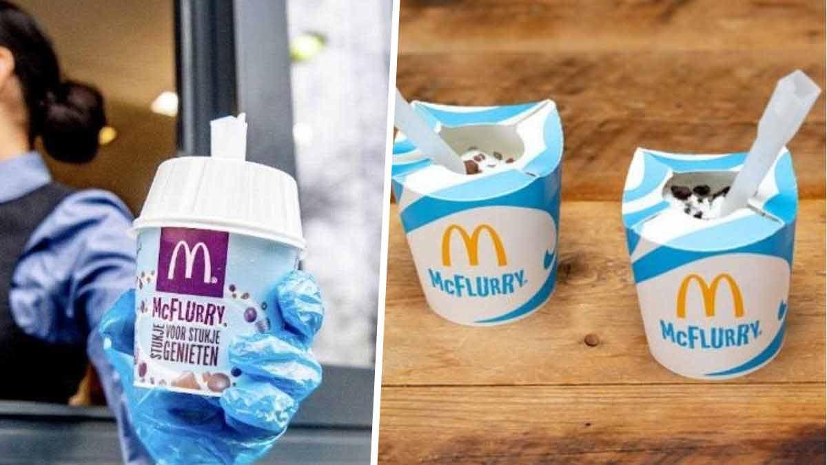 mcdonalds-une-employe-devoile-les-secrets-de-fabrication-du-mcflurry-vous-nen-mangerez-certainement-plus-apres-ceci