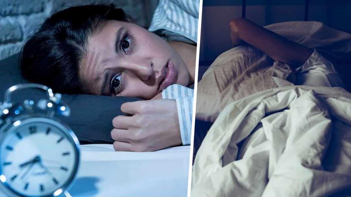 sommeil-la-medecine-chinoise-explique-le-pourquoi-dun-sommeil-interrompu-en-pleine-nuit