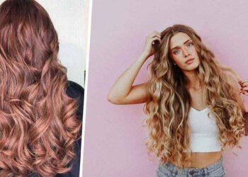 une-transformation-incroyable-avec-ces-coupes-de-cheveux-voici-les-photos-avant-apres-a-decouvrir-absolument