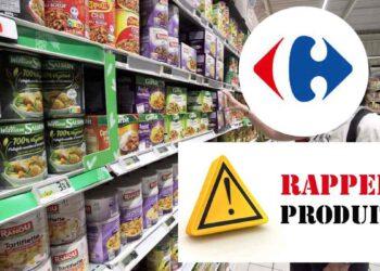 carrefour-super-u-casino-intermarche-halte-la-ces-produits-sont-dangereux-riz-pates-couscous-crevettes
