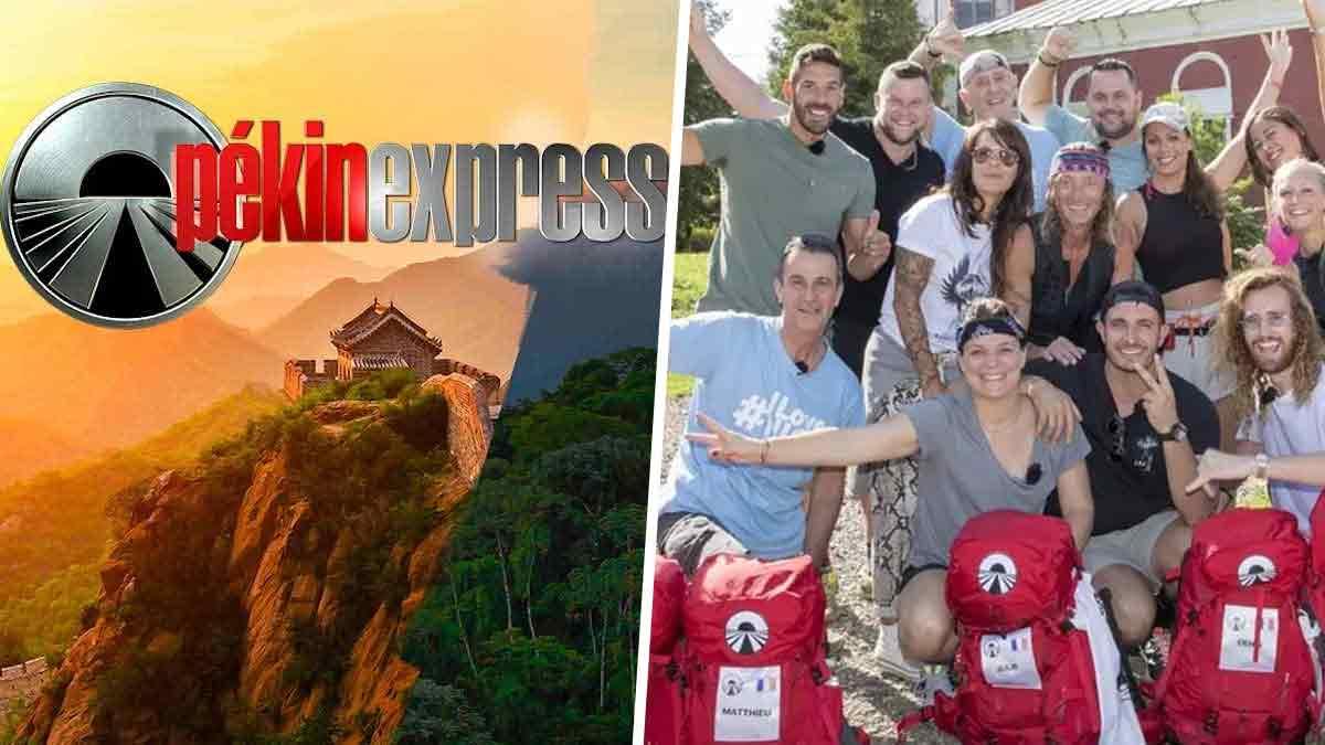 decouvrez-les-infos-exclusives-de-la-15eme-saison-de-pekin-express-pour-2022
