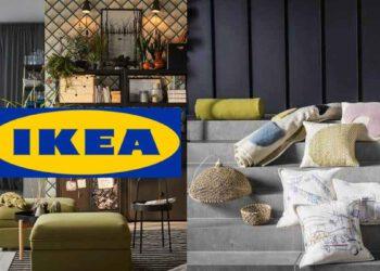 ikea-des-inspirations-sublimes-pour-la-satisfaction-de-ses-clients-a-ne-surtout-pas-rater