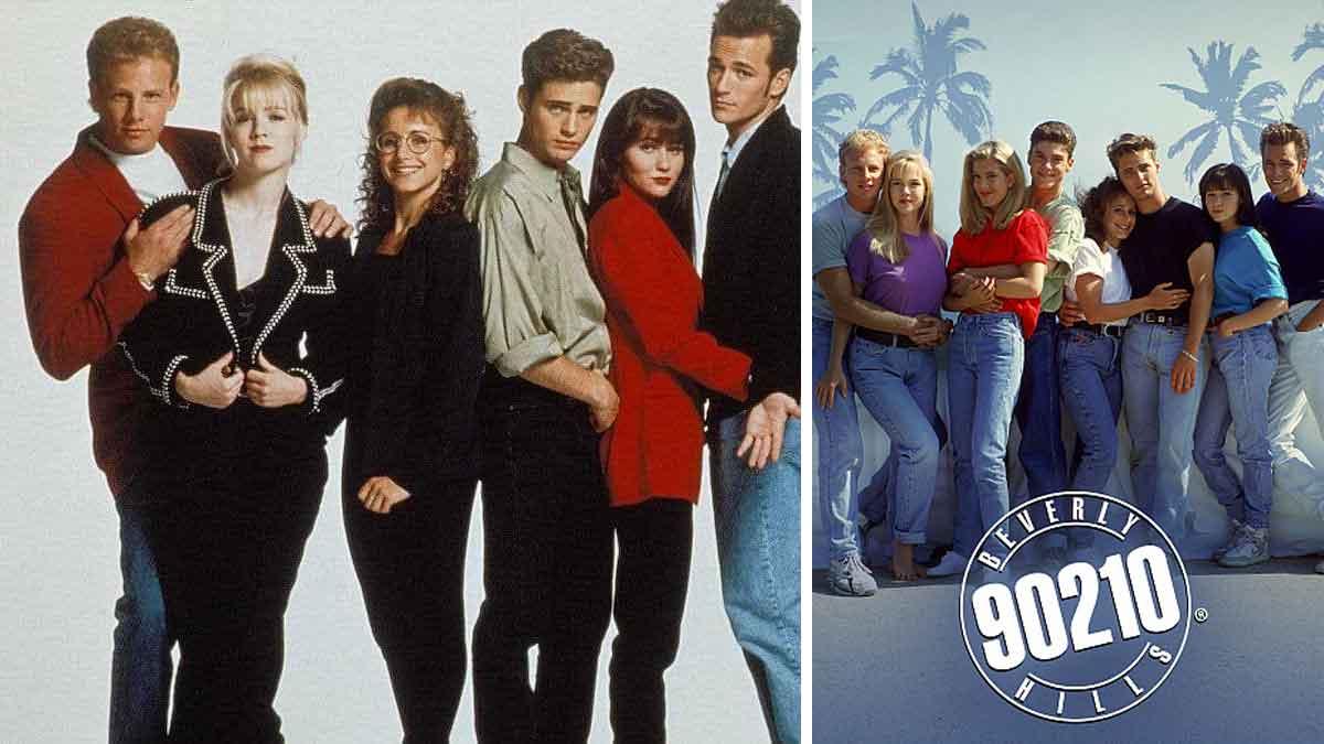 beverly-hills-90210-les-acteurs-sont-maudits
