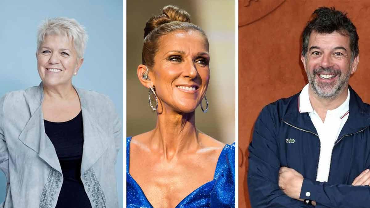 celebrites-des-revelations-que-vous-aurez-bien-du-mal-a-croire-a-propos-de-leur-virginite