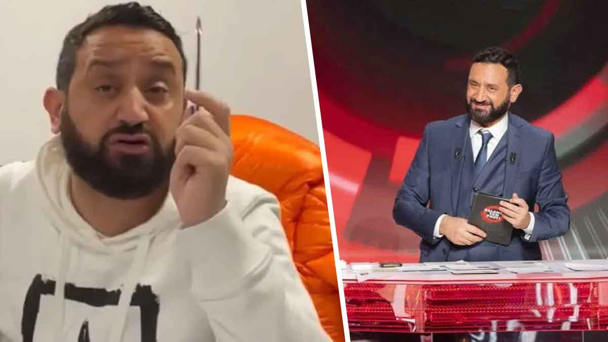 cyril-hanouna-tpmp-ce-message-qui-en-dit-long-sur-sa-notoriete