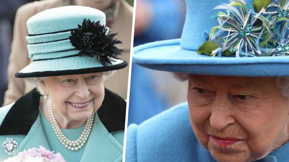 elizabeth-ii-decouvrez-la-derniere-grosse-colere-de-la-reine-a-case-de-son-petit-fils-harry