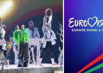eurovision-qui-sont-les-10-pays-qualifies-pour-cette-edition-2021-du-concours