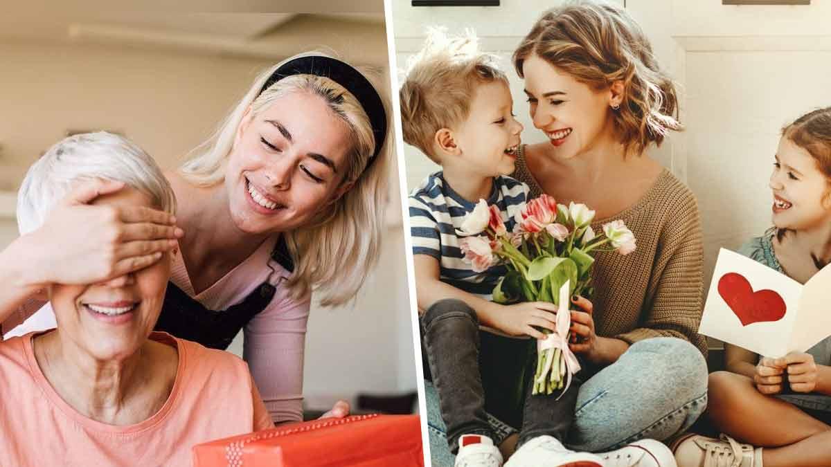 fete-des-meres-article-special-pour-10-idees-au-top-pour-votre-maman