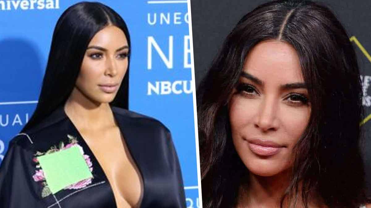 kim-kardashian-attire-une-fois-de-plus-lattention-des-internautes-sur-elle-avec-son-haut-envoutant