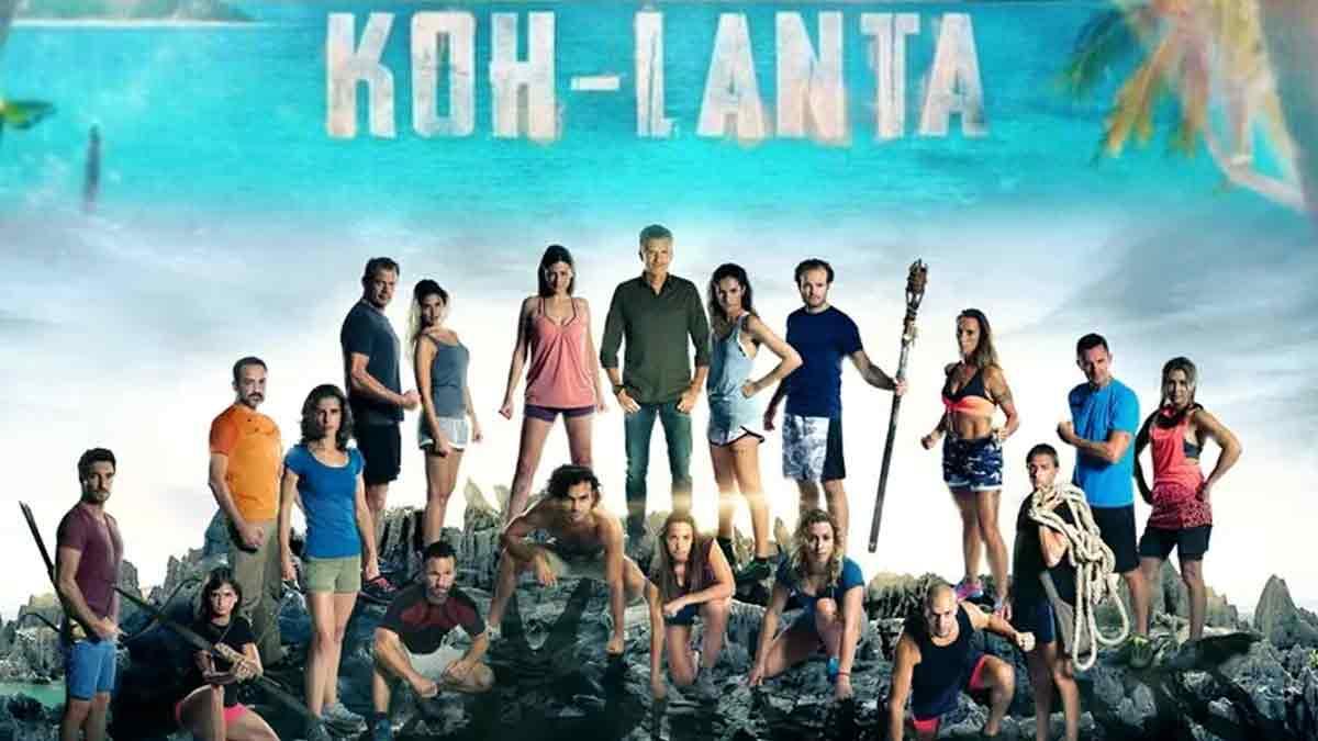 koh-lanta-all-stars-lelimination-inattendue-de-laventure-son-retour-sur-la-toile-a-tout-revele