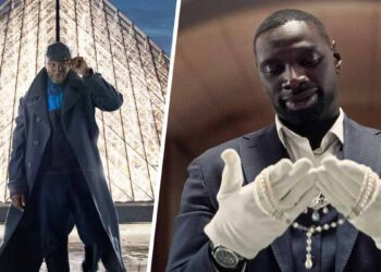 lupin-serie-netflix-omar-sy-partage-des-photos-sublimes