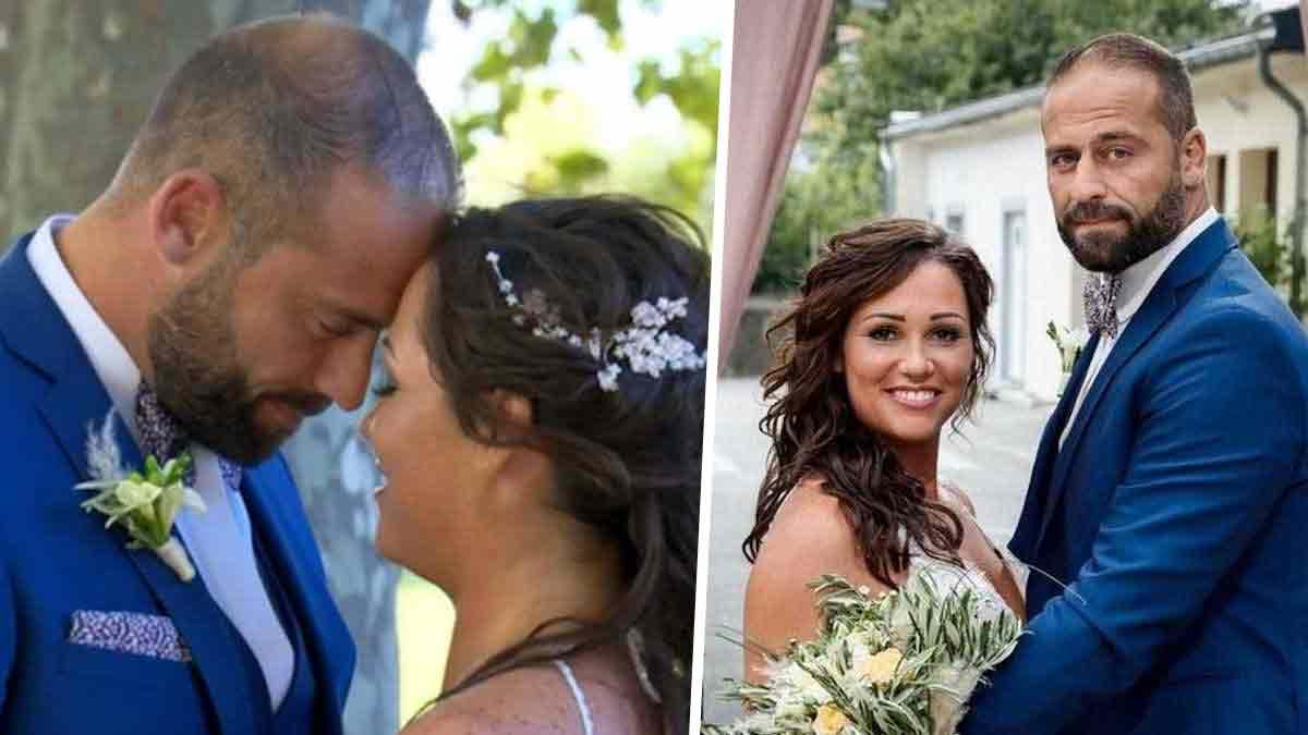 maries-au-premier-regard-clement-et-laura-vivaient-un-veritable-conte-de-fees-mais-leur-amour-senvole-et-vire-en-cauchemar