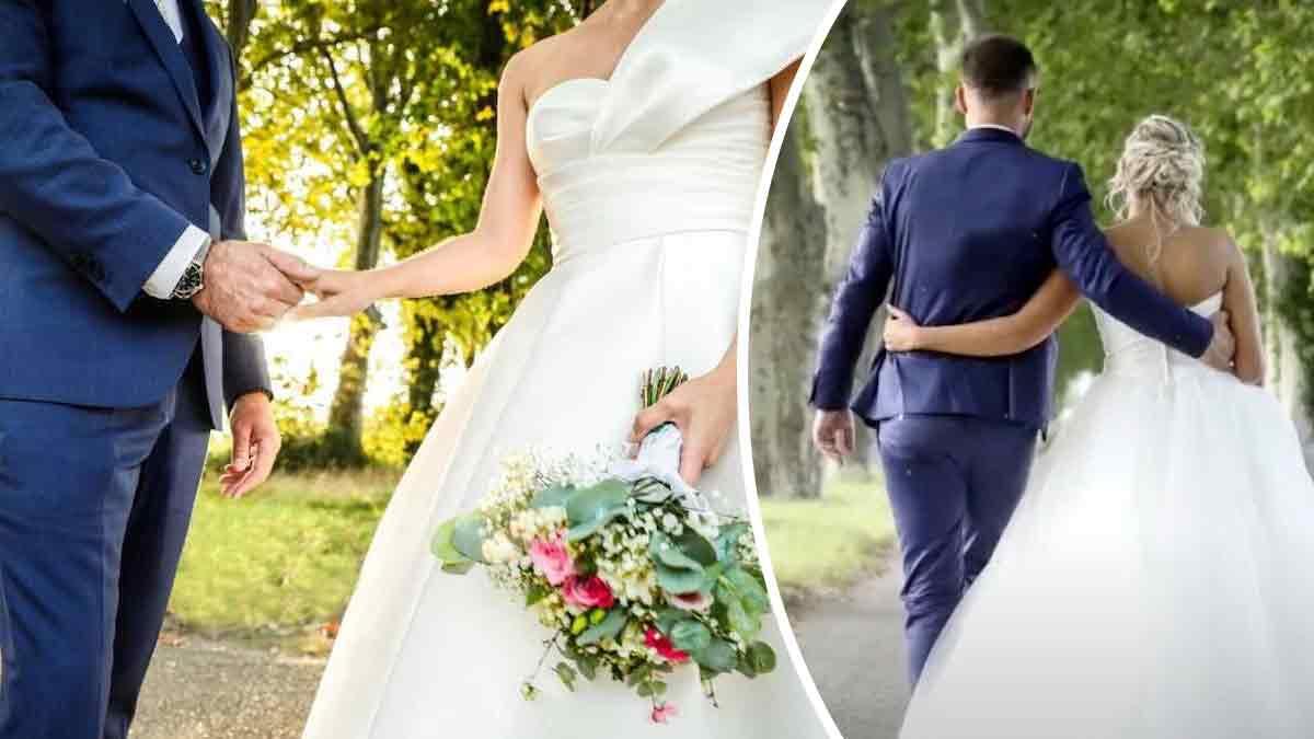 maries-au-premier-regard-si-les-coupes-decident-de-se-separer-qui-prend-en-charge-les-frais-du-divorce