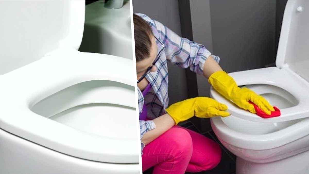 nettoyage-des-toilettes-les-erreurs-a-eviter-imperativement-et-a-ne-plus-refaire