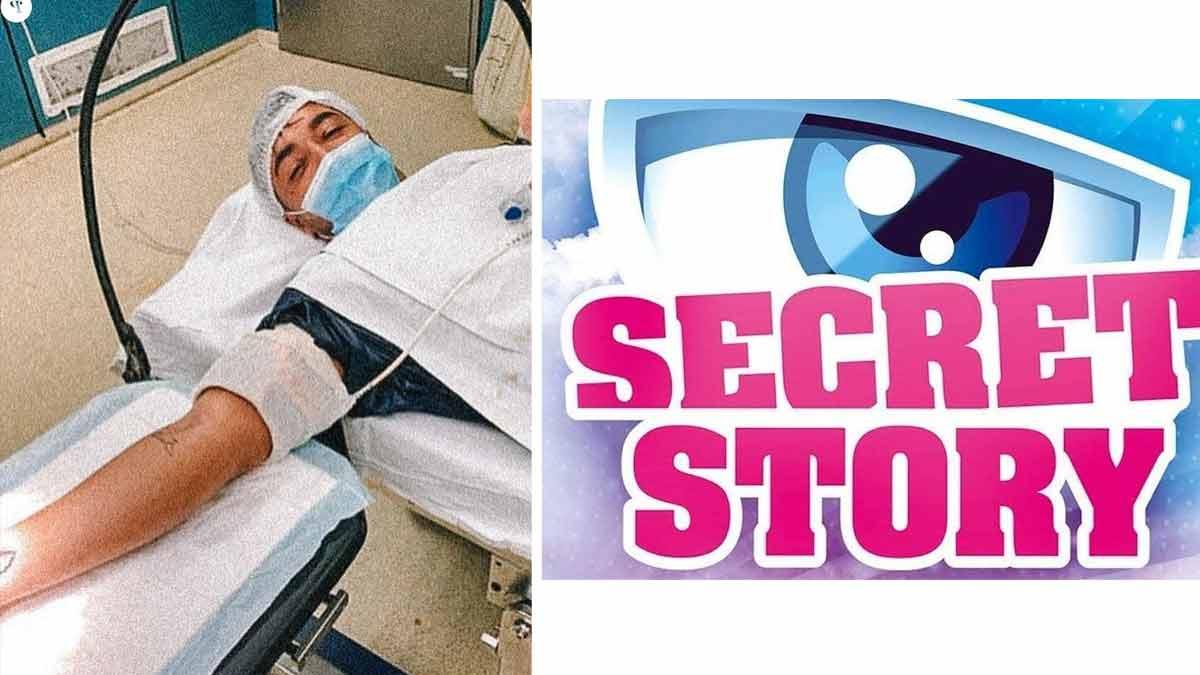 secret-story-un-ex-participant-a-du-faire-face-a-une-operation-pour-une-cause-pas-croyable-il-est-tres-mysterieux-et-nevoque-jamais-ce-sujet