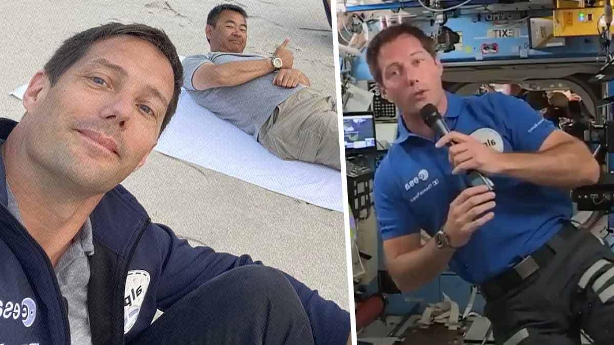 thomas-pesquet-nous-devoile-son-salaire-astronomique-pour-son-actuelle-mission-sur-la-station-spatiale-internationale