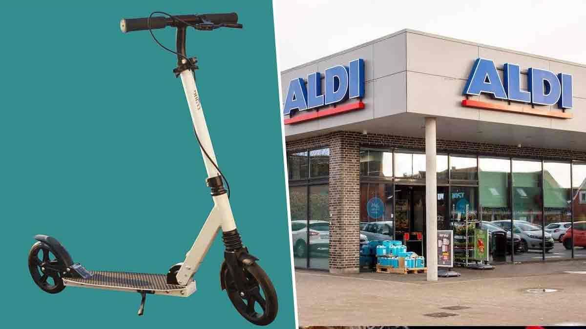 aldi-frappe-fort-en-offrant-un-produit-avec-un-prix-imbattable-et-qui-va-egalement-transformer-votre-vie