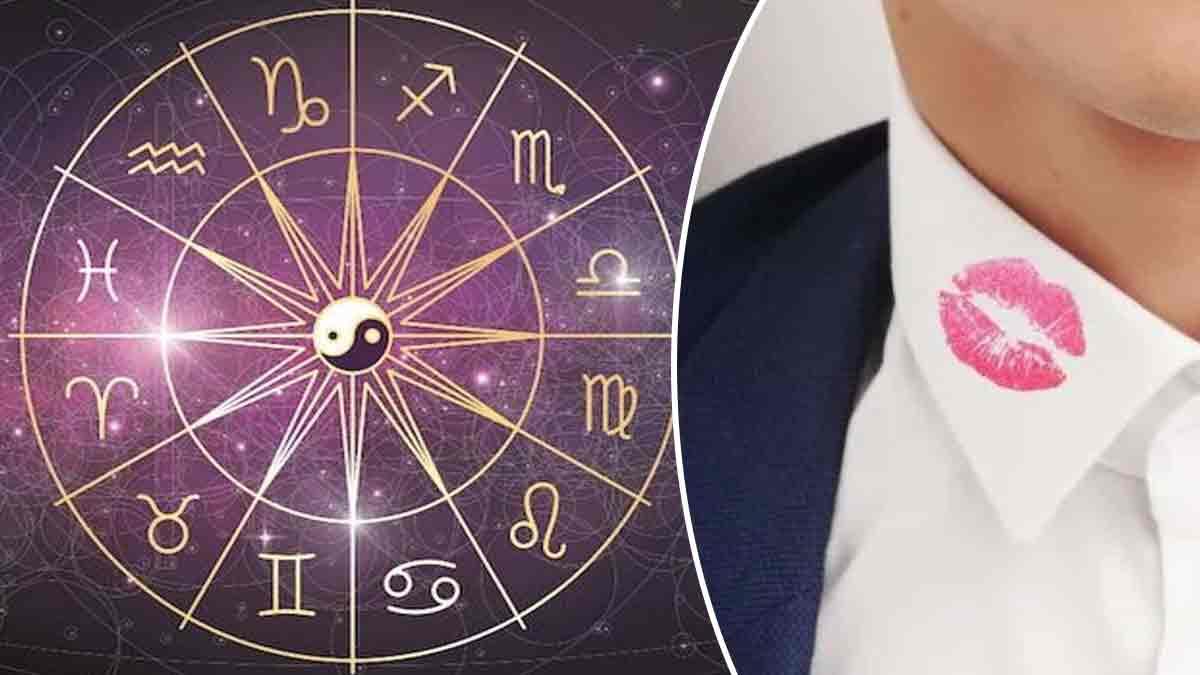 astrologie-decouvrez-les-signes-du-zodiaques-les-moins-fideles-dentre-tous