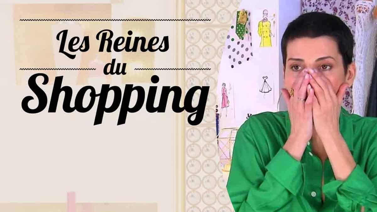 cristina-cordula-les-reines-du-shopping-prise-dune-syncope-tellement-elle-est-choquee-par-le-maquillage-dune-candidate