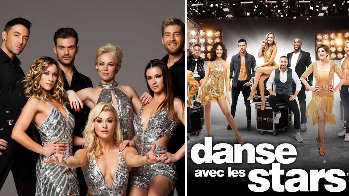 danse-avec-les-stars-lanimatrice-denonce-son-salaire-de-misere-sur-lemission