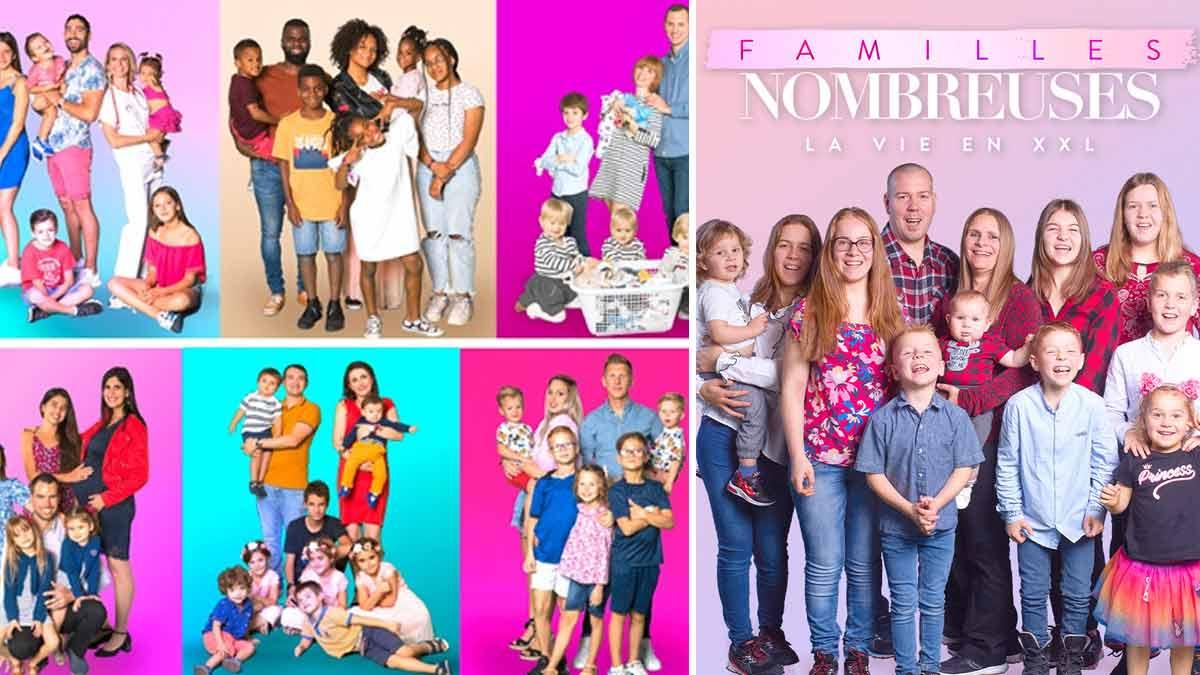 familles-nombreuses-la-vie-en-xxl-les-familles-participantes-touchent-combien-une-candidate-fait-la-revelation