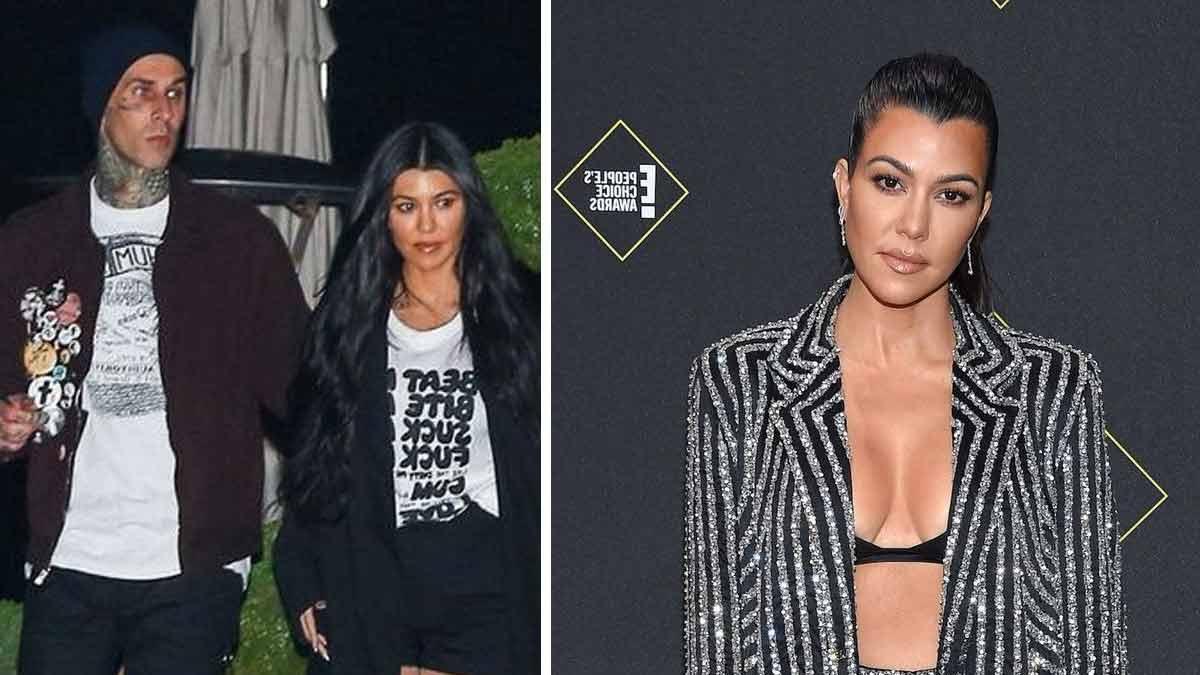 kourtney-kardashian-se-montre-et-affiche-un-decollete-qui-enflamme-la-toile