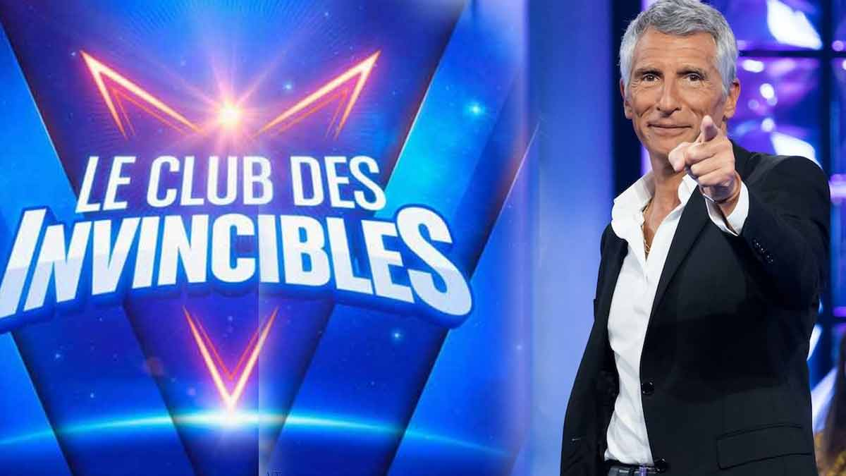 le-club-des-invincibles-voici-tout-ce-quil-faut-savoir-sur-le-nouveau-jeu-de-nagui-sur-la-chaine-france-2