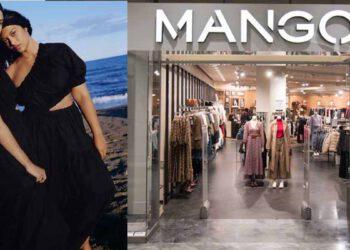 mango-fait-forte-sensation-avec-sa-petite-robe-noire-dete-toute-femme-sen-procure