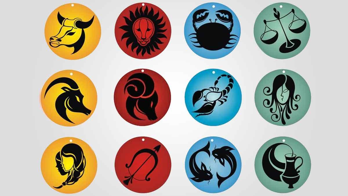 Astrologie : les signes Astrologiques sont classés du plus gentil au plus méchant